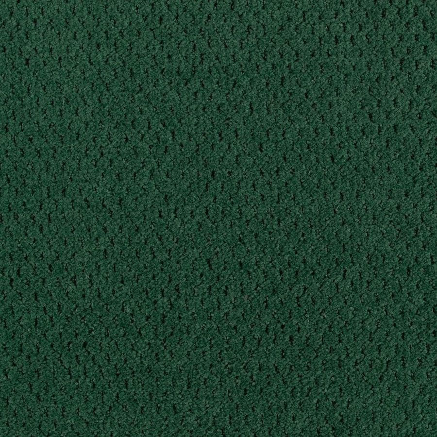 Mohawk Home and Office 12-ft W x Cut-to-Length WOODLAND Pattern Interior Carpet