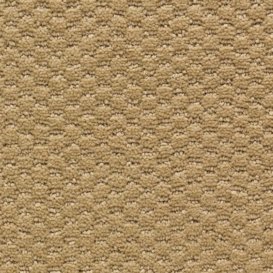 Mohawk Home Office Aladdin 12 Ft Pattern Interior Carpet At Lowes