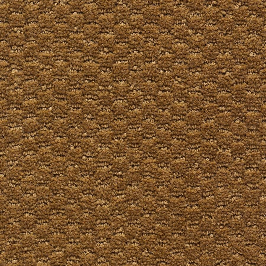 Mohawk Lowe's Home and Office Off Road Pattern Interior Carpet