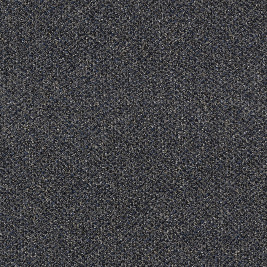 Mohawk Home and Office 12-ft W x Cut-to-Length Momentous Textured Interior Carpet