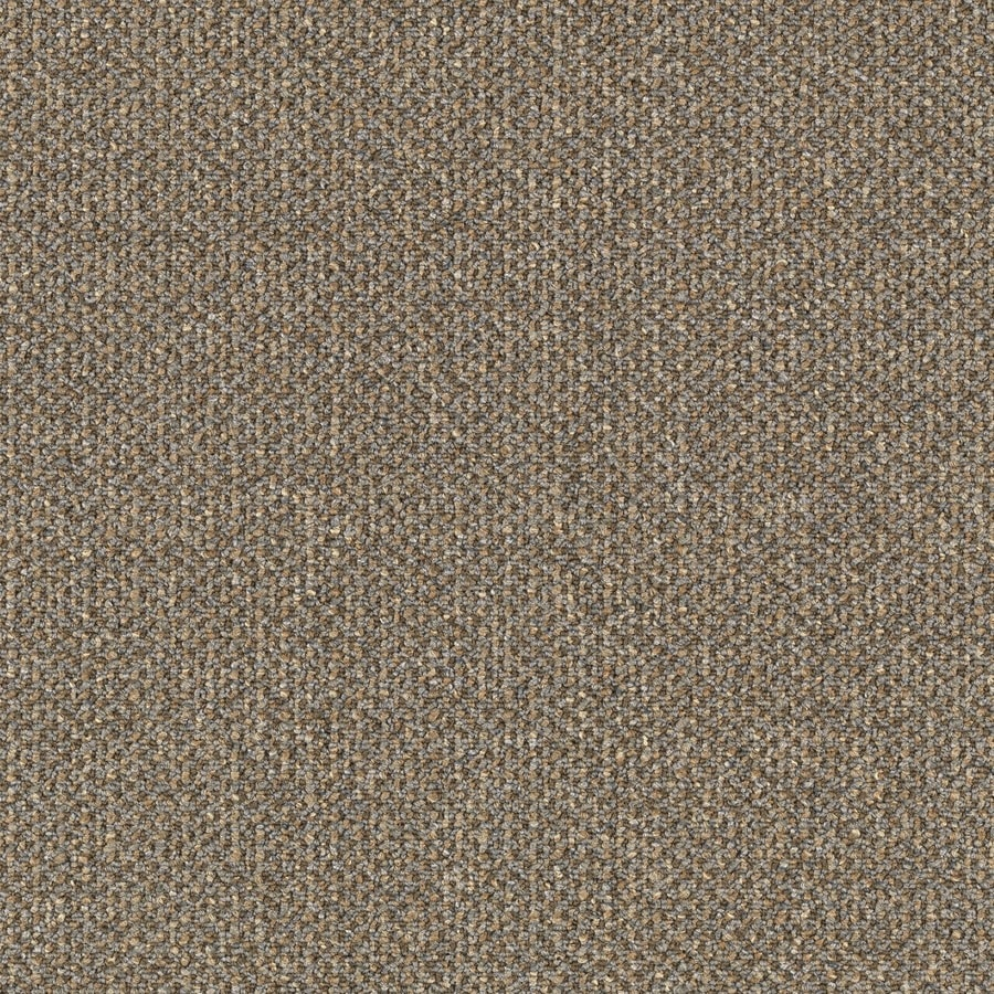 Mohawk Home and Office 12-ft W x Cut-to-Length Noteworthy Textured Interior Carpet