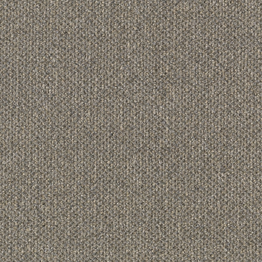 Mohawk Home and Office 12-ft W x Cut-to-Length Renegade Textured Interior Carpet