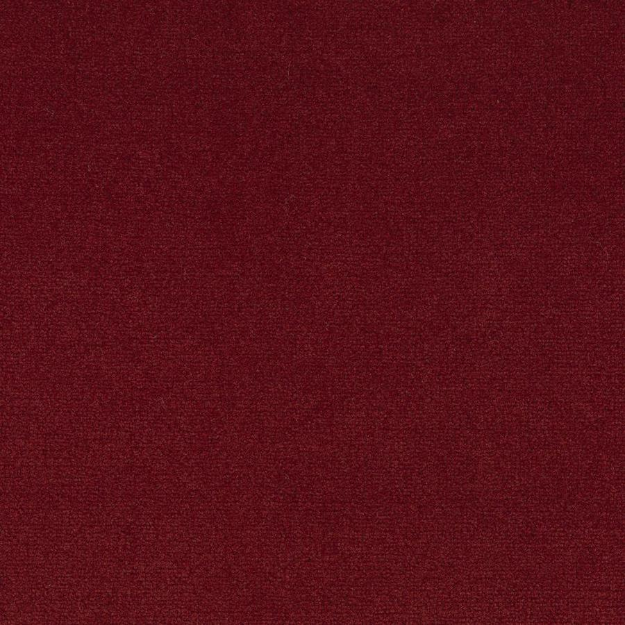 Mohawk Home and Office 12-ft W x Cut-to-Length Brandy Plush Interior Carpet