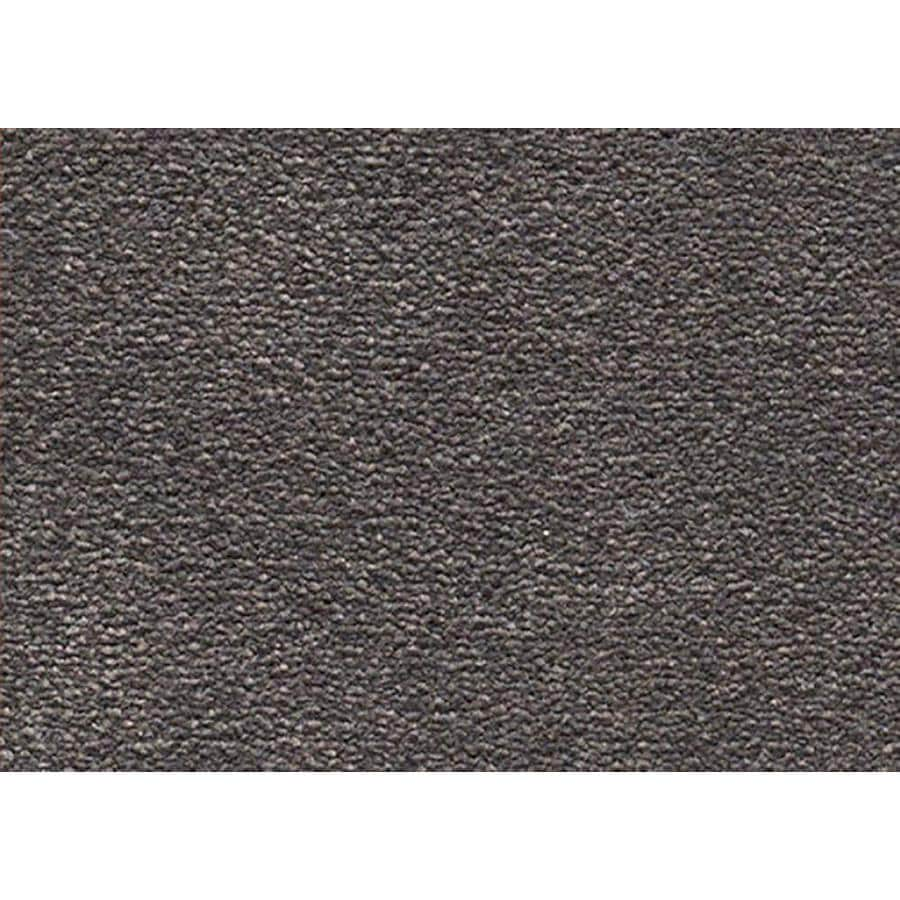 Mohawk Home and Office 12-ft W x Cut-to-Length Seabright Plush Interior Carpet