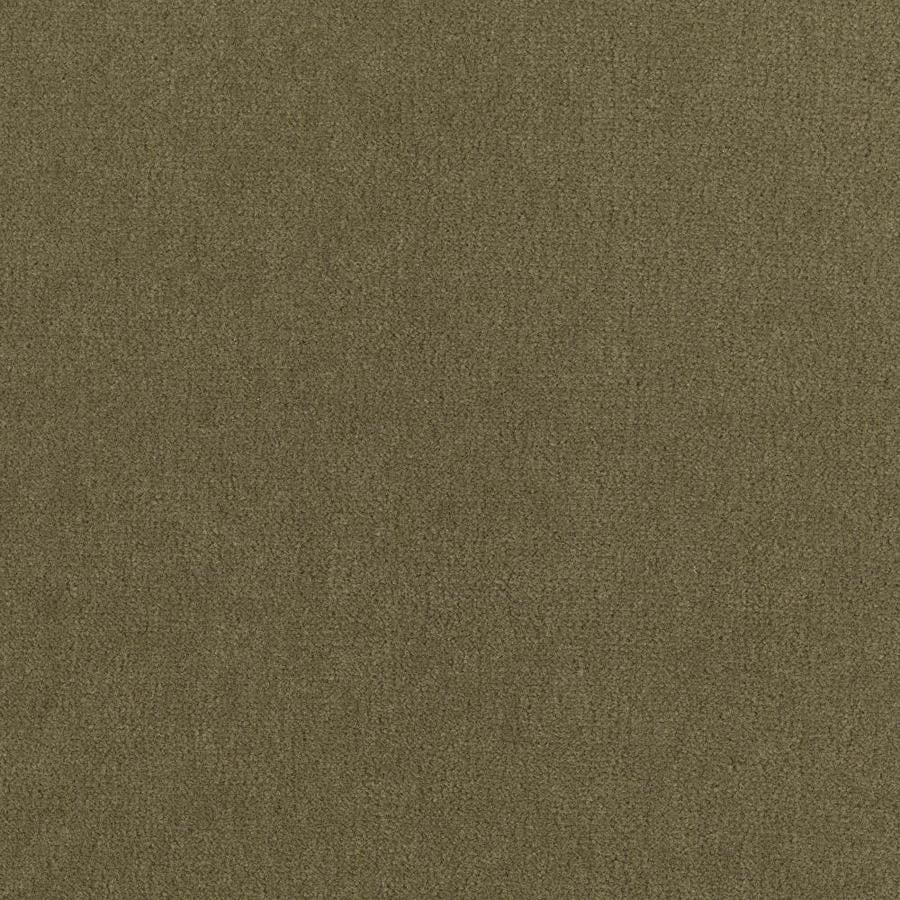 Shop mohawk home and office 12 ft w x cut to length garden for Mohawk flooring headquarters