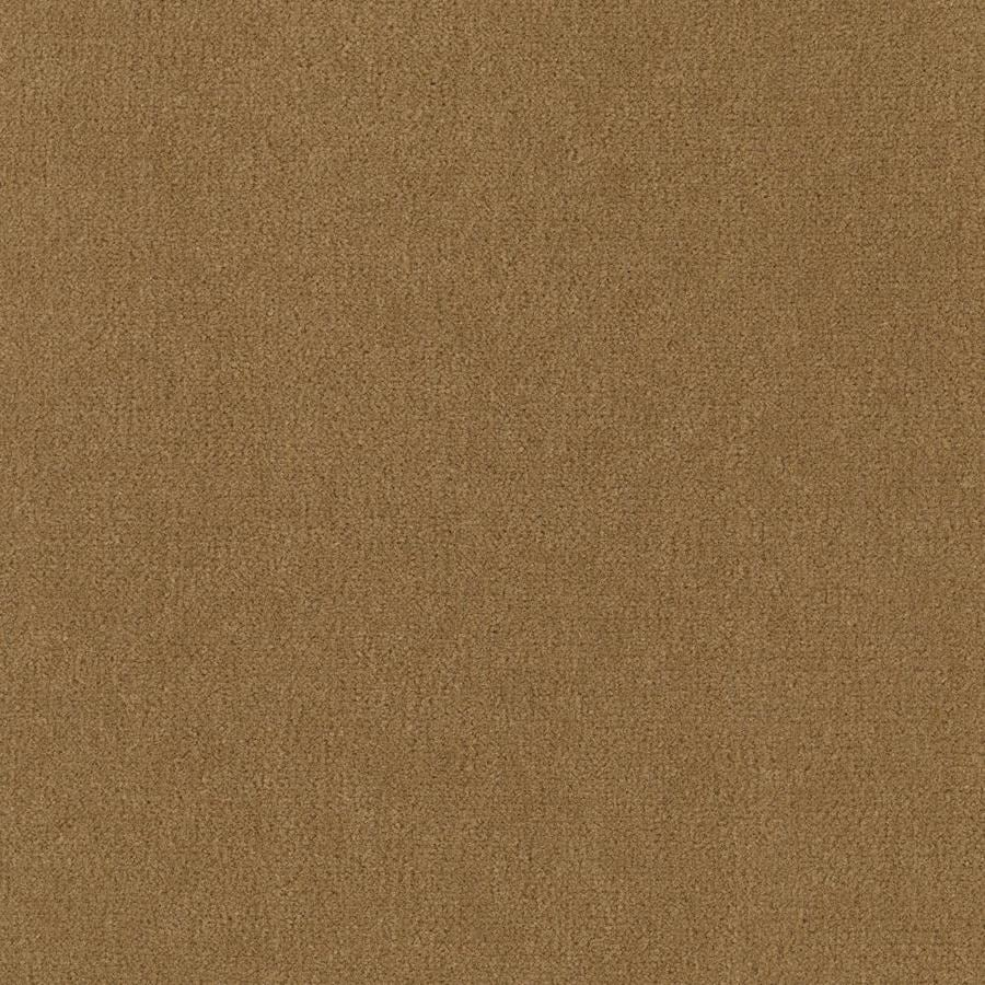 Shop mohawk home and office 12 ft w x cut to length russet for Mohawk flooring headquarters