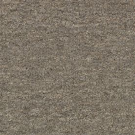 mohawk loweu0027s home and office steel blade berberloop interior carpet - Carpet Tiles Lowes