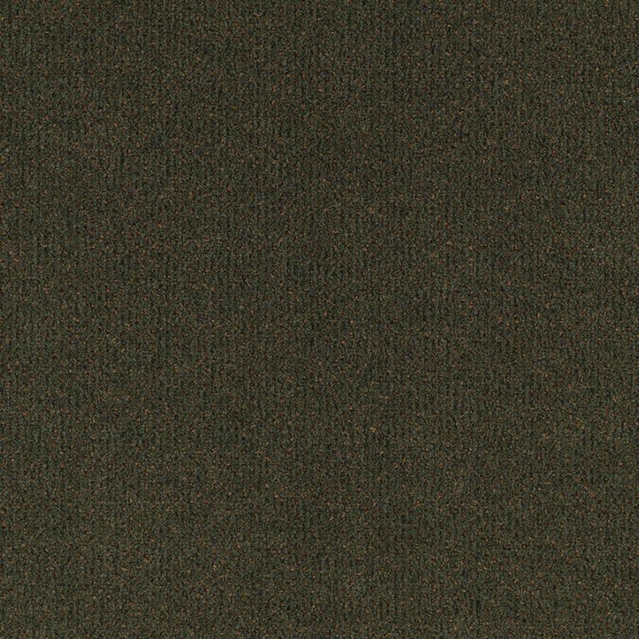 Mohawk Home and Office 12-ft W x Cut-to-Length Nosegay Pattern Interior Carpet