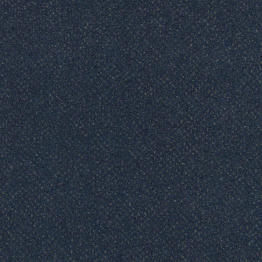 Mohawk Home and Office 12-ft W x Cut-to-Length Maritime Pattern Interior Carpet