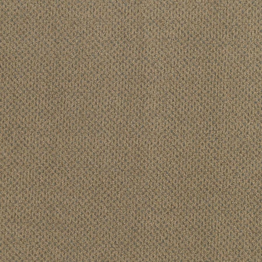 Mohawk Home and Office 12-ft W x Cut-to-Length Hunting Ground Pattern Interior Carpet