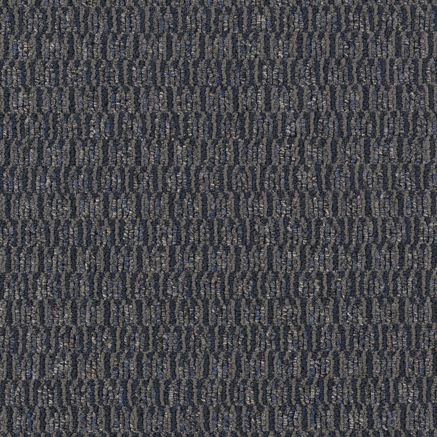Mohawk Home and Office 12-ft W x Cut-to-Length Momentous Pattern Interior Carpet