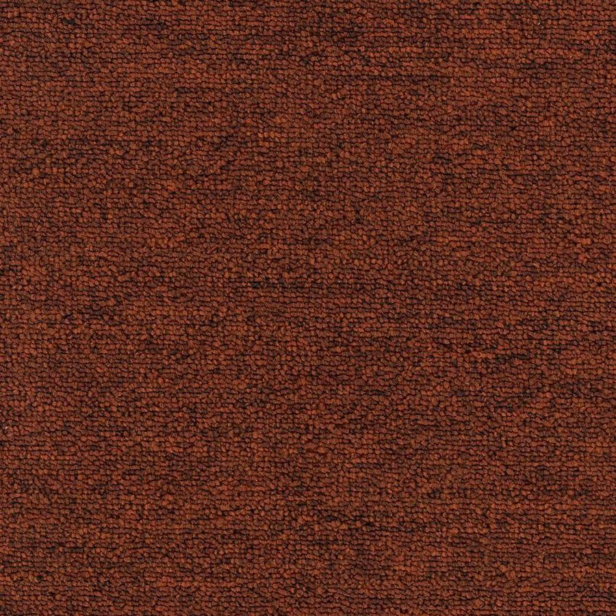 Mohawk Home and Office 12-ft W x Cut-to-Length SIENNA Berber/Loop Interior Carpet