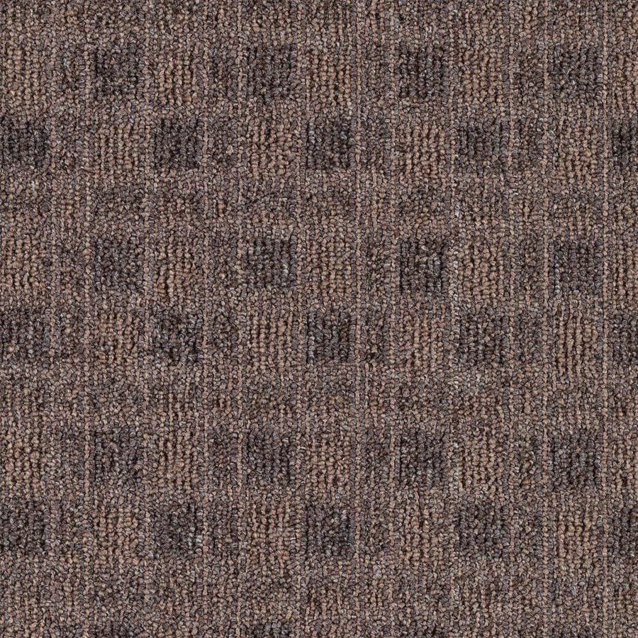 Shop mohawk home and office aladdin 12 ft w x cut to for Mohawk flooring headquarters