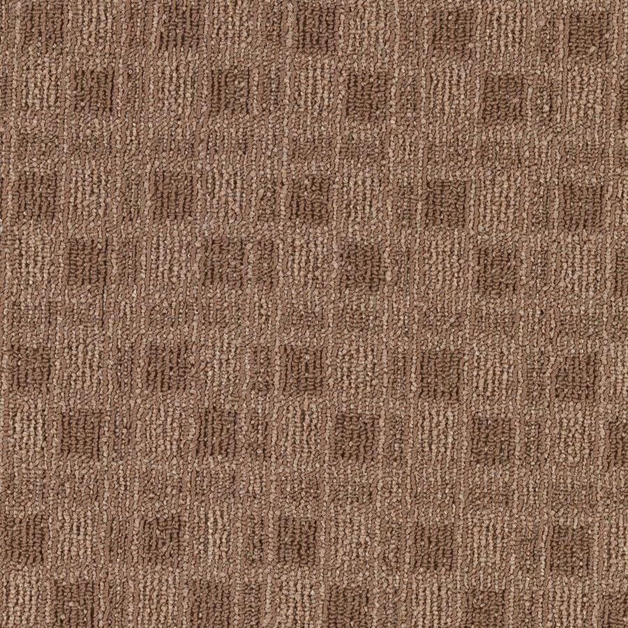 Shop mohawk home office aladdin 12 ft w x cut to length for Mohawk flooring headquarters