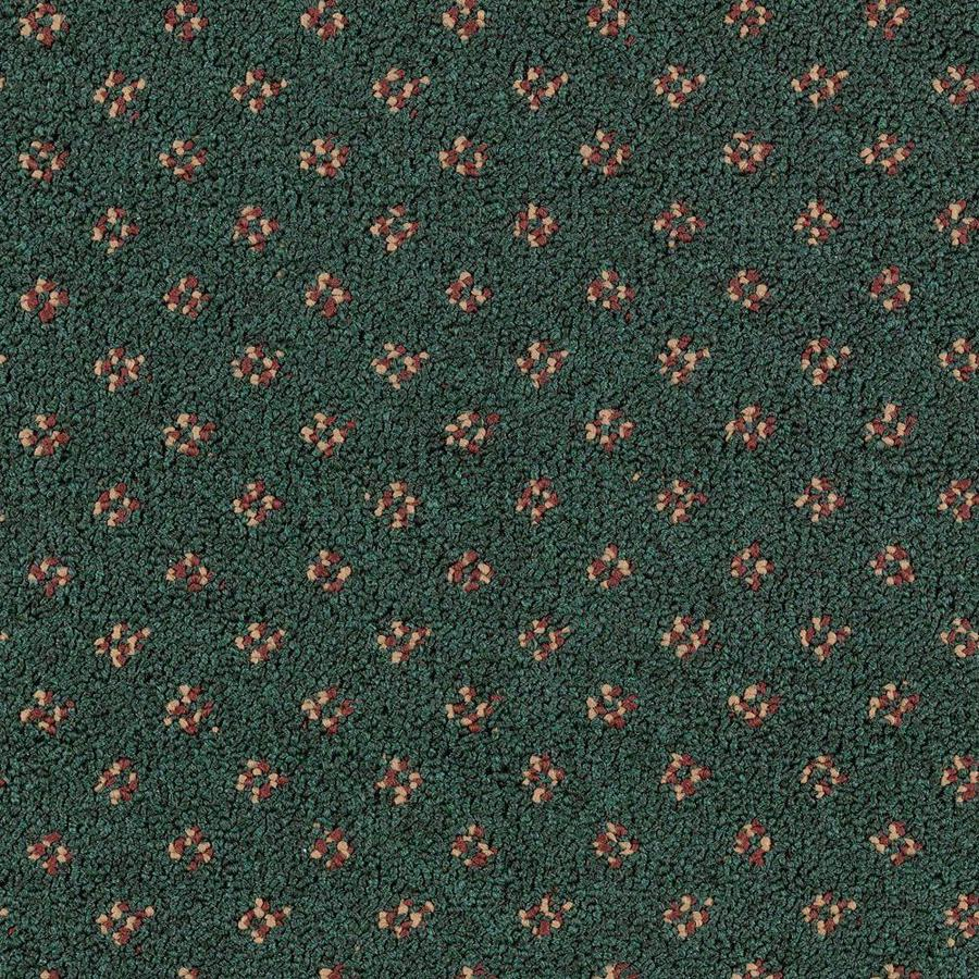 Mohawk Home and Office Aladdin 12-ft W x Cut-to-Length Fairway Berber/Loop Interior Carpet