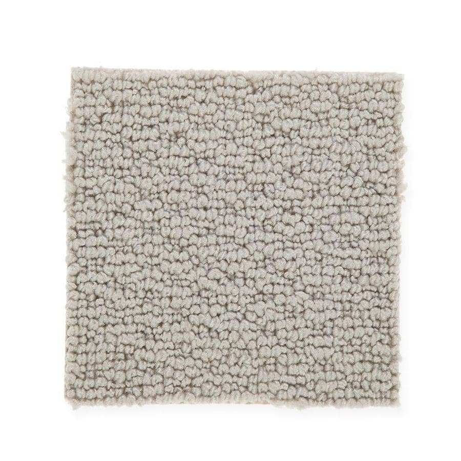 Carpet Prices Per Square Foot Lowes