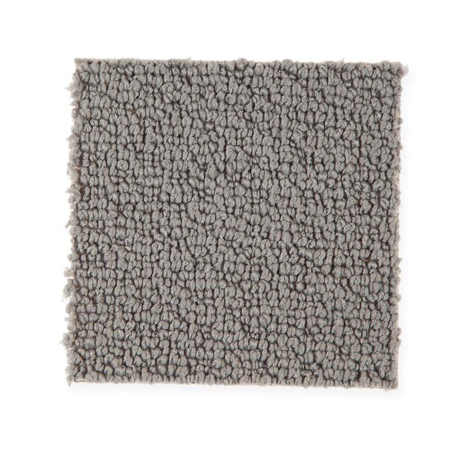 Mohawk Berber 12-ft Berber/Loop Interior Carpet