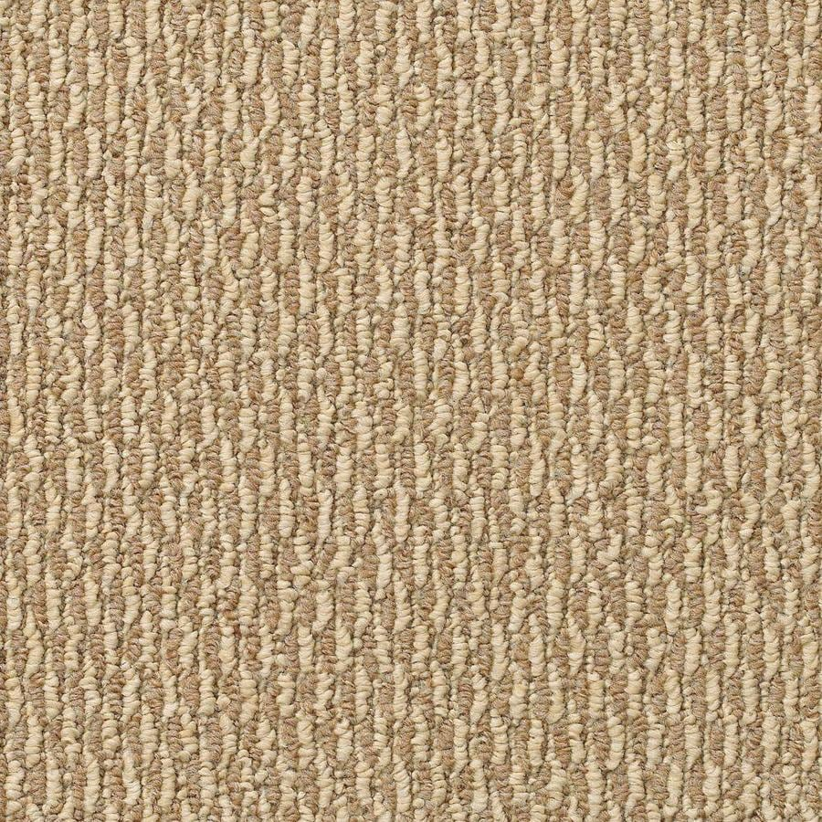 Mohawk 12 Ft Berber Loop Interior Carpet At Lowes Com