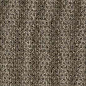 Mohawk Home Office Dine In 12 Ft Pattern Interior Carpet