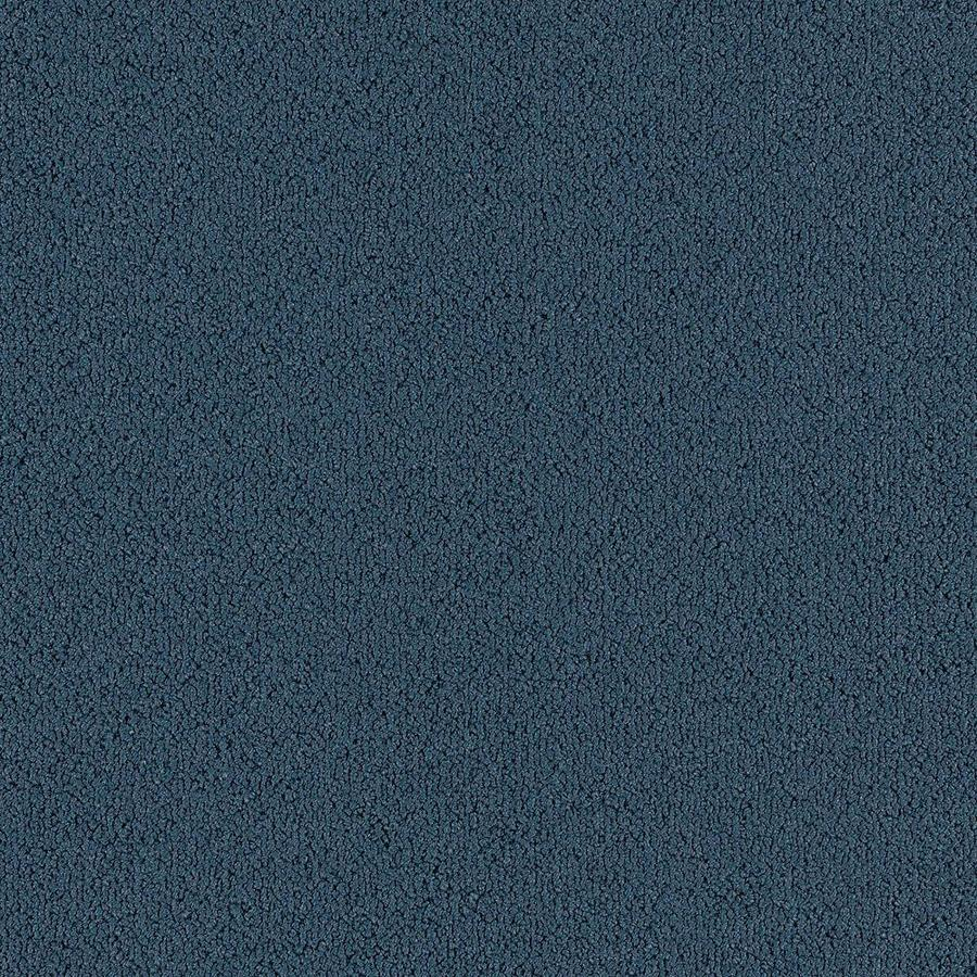 Mohawk Home Amp Office Solid Square Oceanic Carpet Sample At