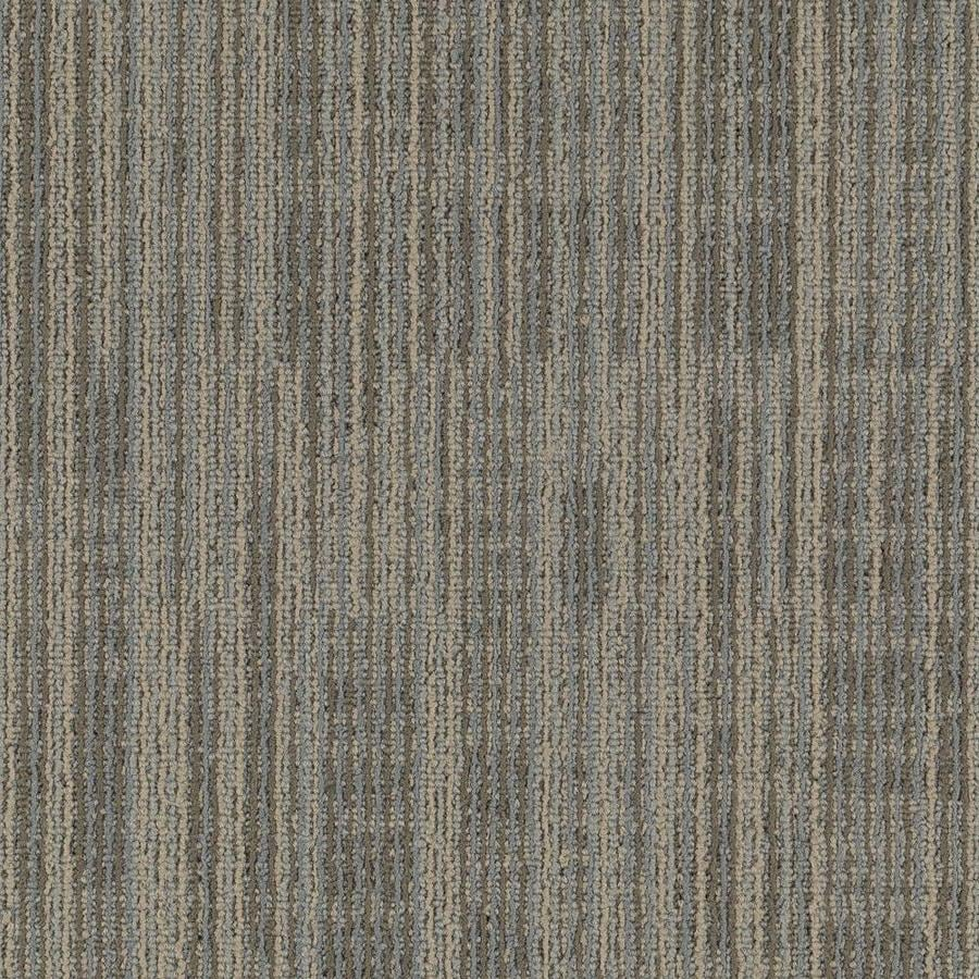 Exceptionnel Mohawk Home And Office Ambiance Carpet Sample