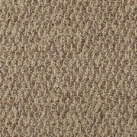 Carpet S Chico California Carpet Vidalondon