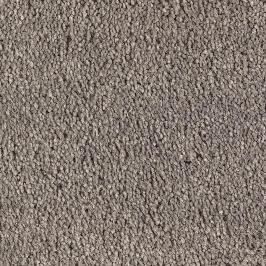 Stainmaster Stainmaster Decor Flair Gentle Doe Carpet
