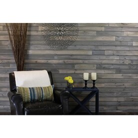 C Wood Products Wall Panels Planks