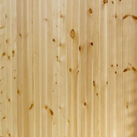 Wood Wall shop wall panels & planks at lowes
