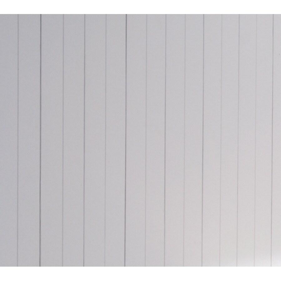 EverTrue 8-ft Wall Panel