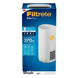Air Purifiers & Accessories at Lowes com