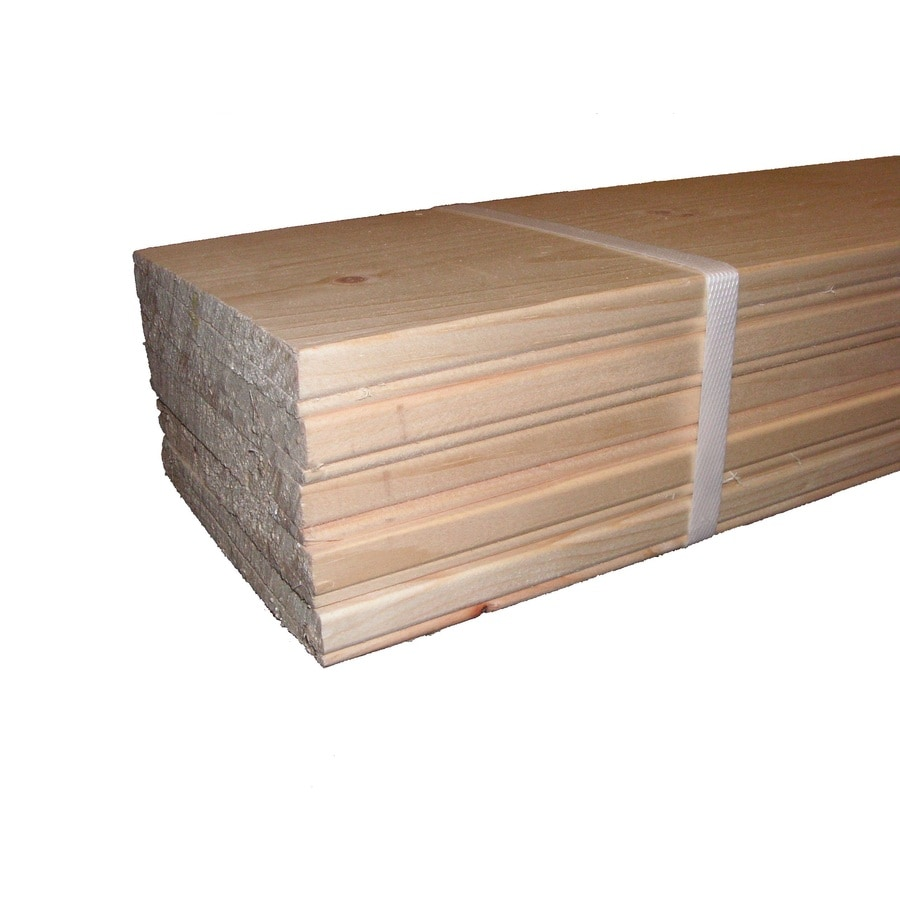 Shop natural wood grain pine untreated wood siding panel for Wood grain siding panels