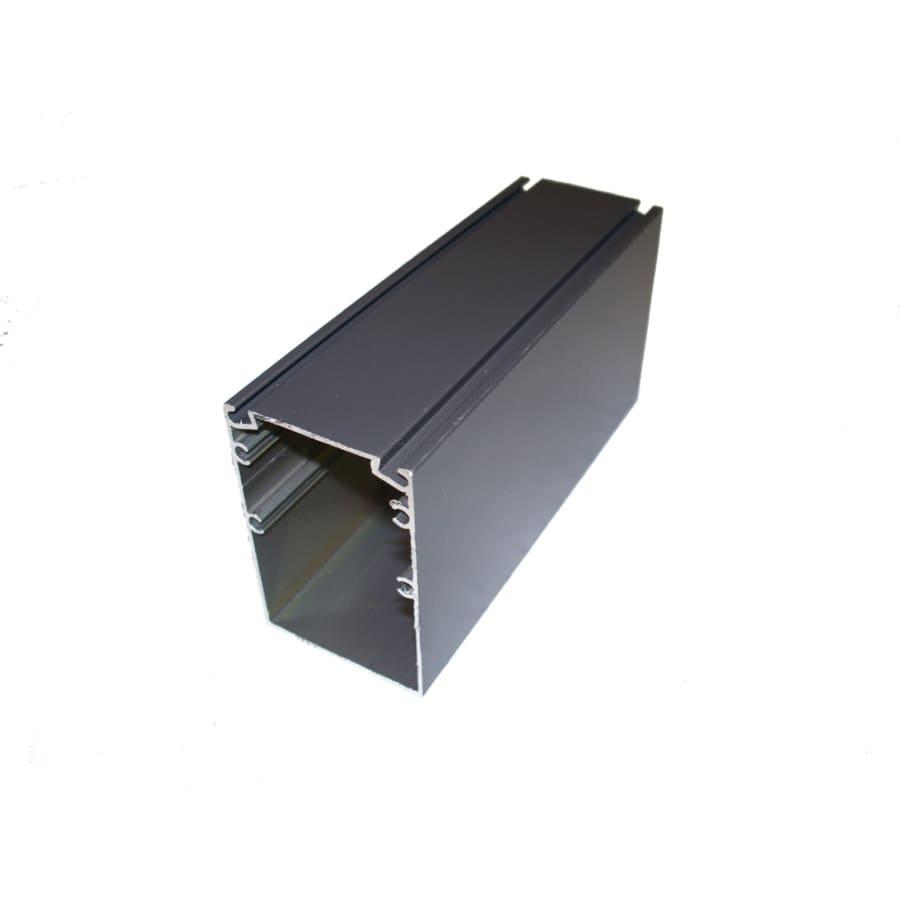 Bertha Screen Enclosure Frame Connector