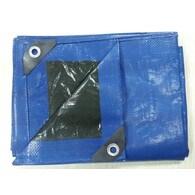 blue hawk 8ft x 10ft plastic tarp