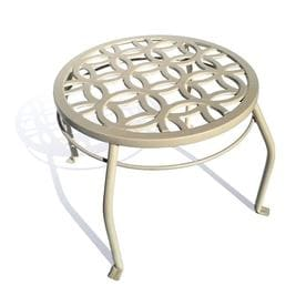 Plant Stands at Lowes.com