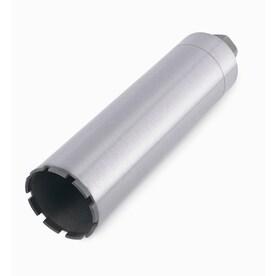 Lackmond 8 In Dia Diamond Core Drill Bit For Drilling Machine