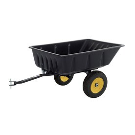 The Yard Butler Store is the best Yard Tools Shop online to find yard and gardening tools direct from the manufacturer.