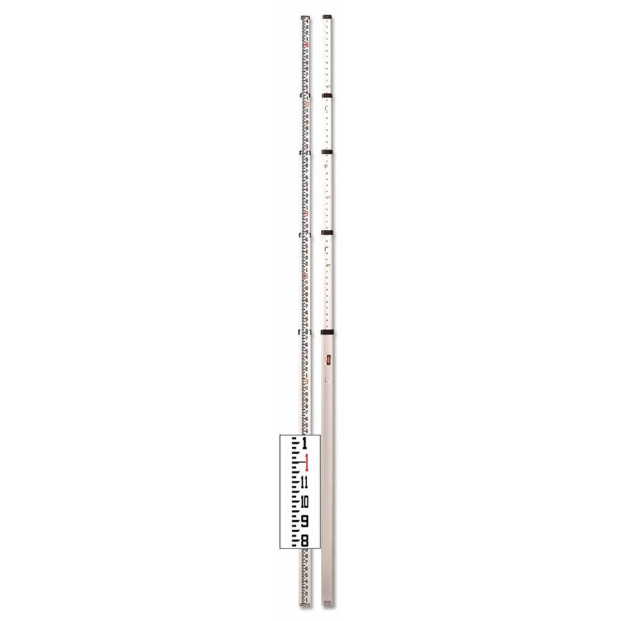 CST/Berger Telescoping Rod
