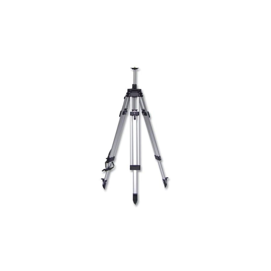 CST/Berger 72-in Flat Head Tripod