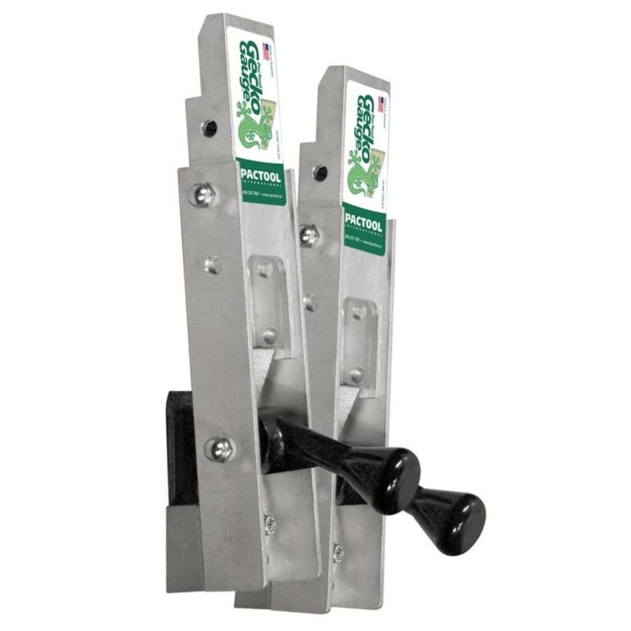 General Tools Amp Instruments Fiber Cement Siding Gauges At