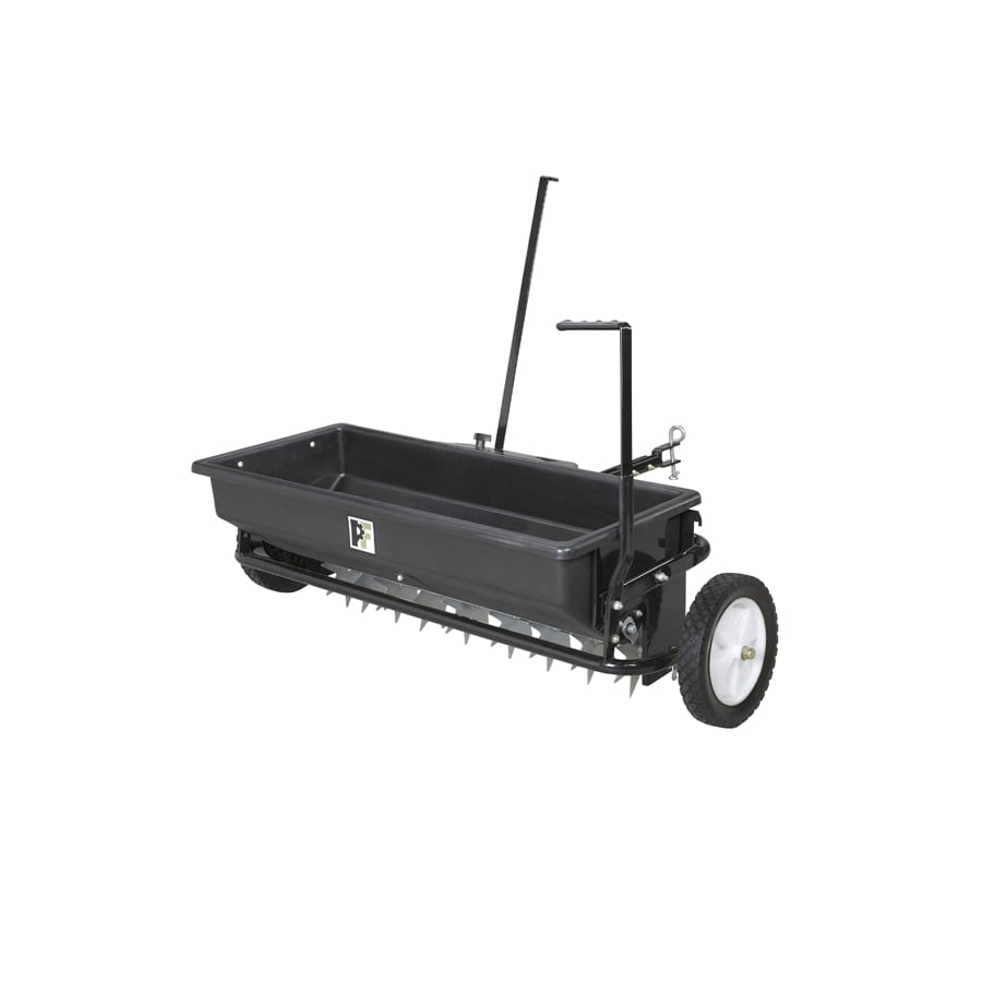 "Precise Fit� 32"" Spiker/Spreader"