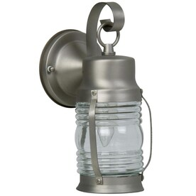 Nautical Outdoor Lighting At Lowes