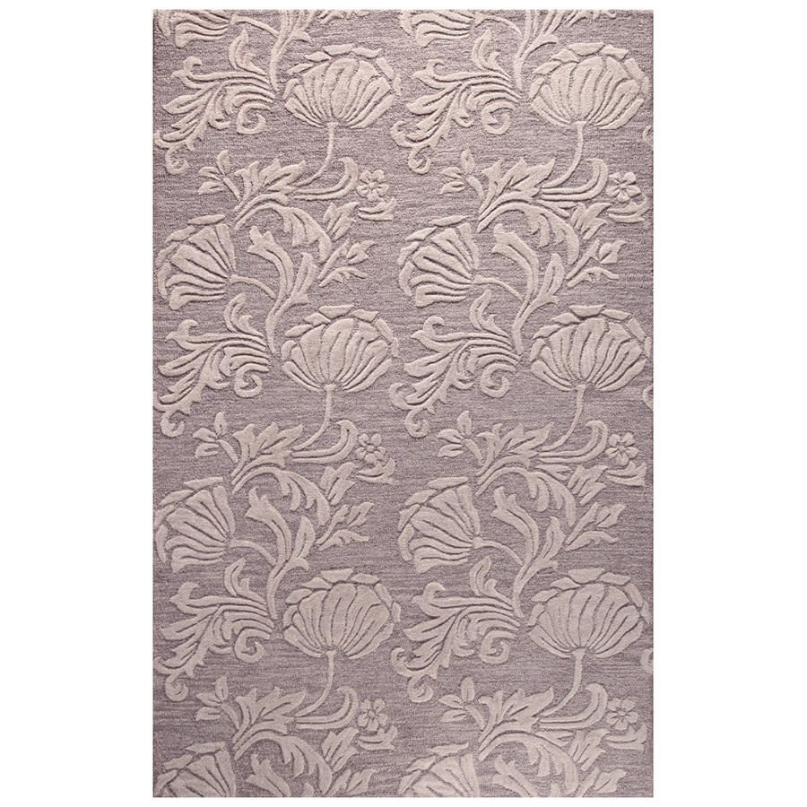 Bashian Portsmouth Rectangular Indoor Tufted Area Rug