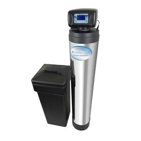 Water Softeners At Lowesforpros Com