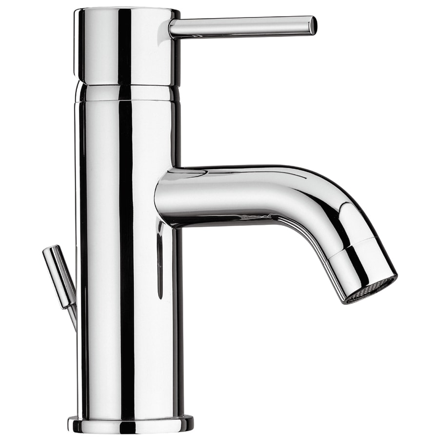 single item latoscana la lady pop handle lavatory up fauc faucets toscana home faucet improvement lid with garden