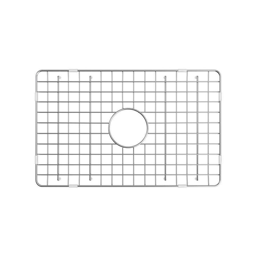 LaToscana 15.37-in x 24.5-in Sink Grid