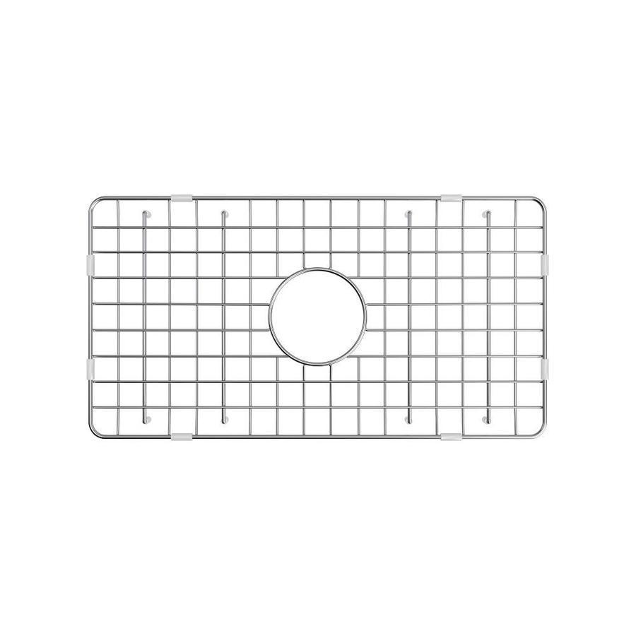 LaToscana 13-in x 24.62-in Sink Grid