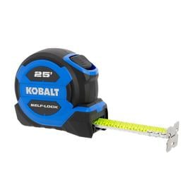 tape measures at lowes com