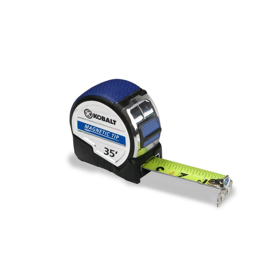 Kobalt 35-ft Tape Measure