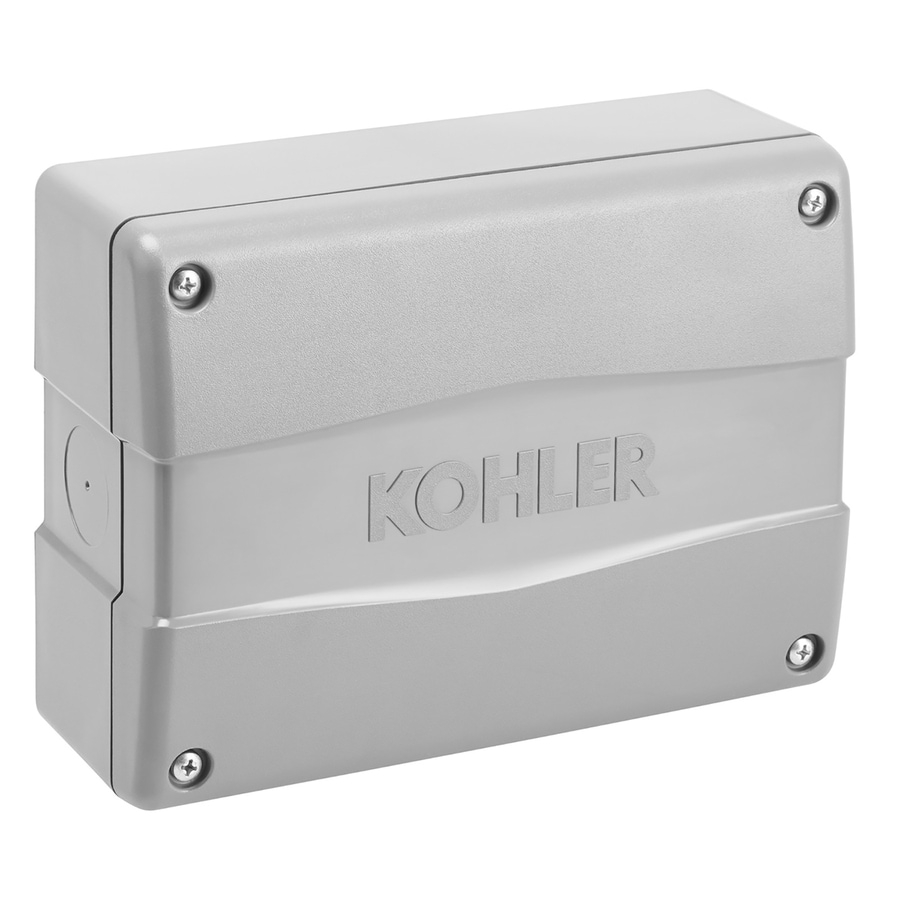 KOHLER Power Relay Module